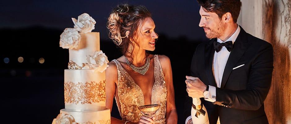 Catering e addobbi per matrimoni preludio catering allestimenti per ricevimenti e banchetti - Addobbi sala matrimonio ...