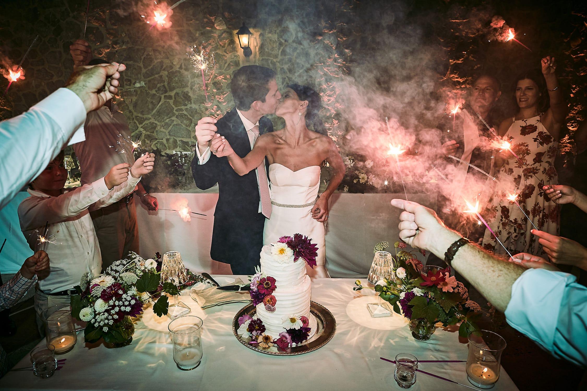 ristorante and catering and matrimonio and classe and verona